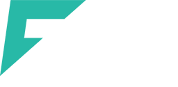 Fishfin